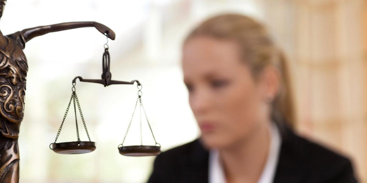 Kostenlose Rechtsberatung Und Musterverträge Willkommen Bei Der