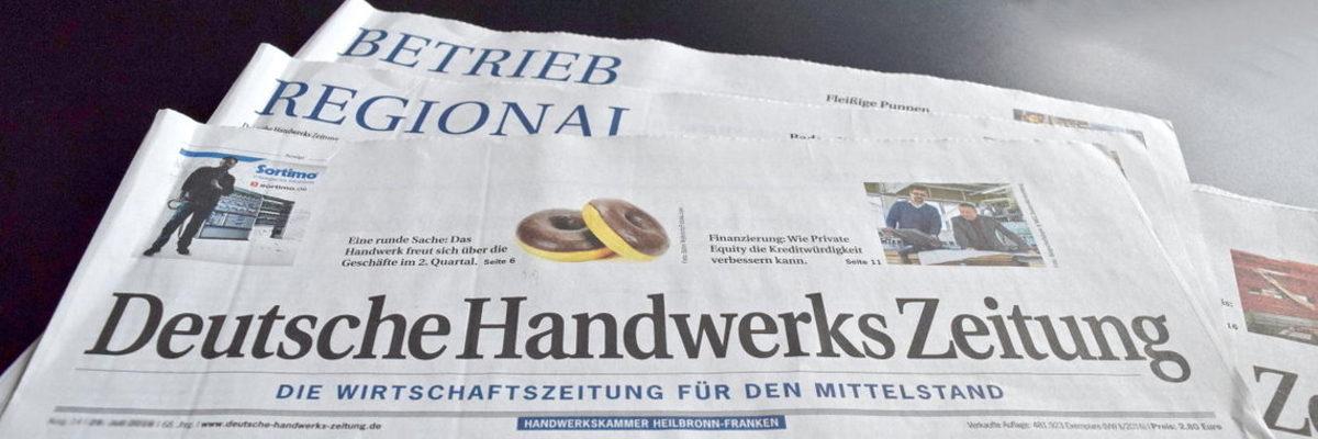 Startseite Handwerkskammer Heilbronn Franken Hwk Willkommen Bei
